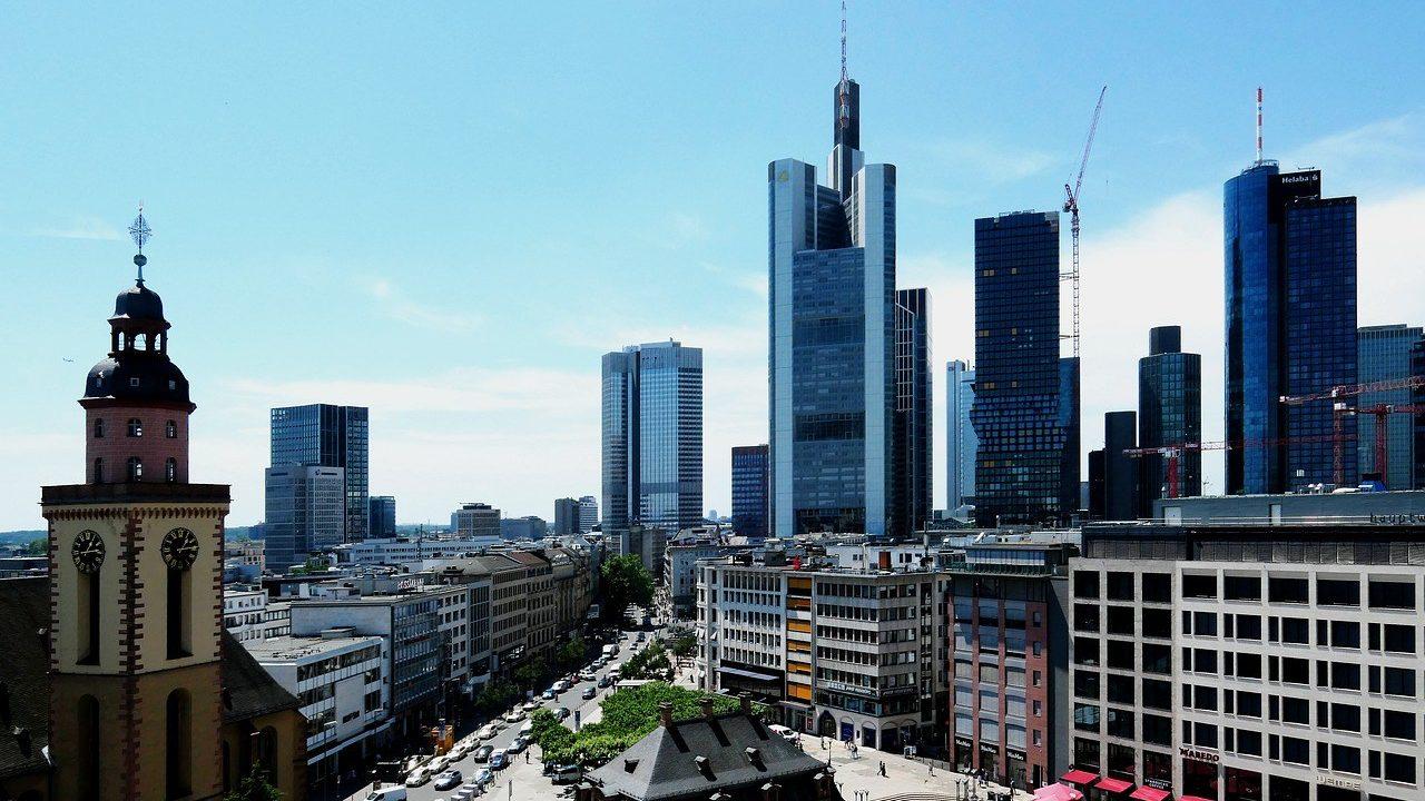 Stammtisch Frankfurt