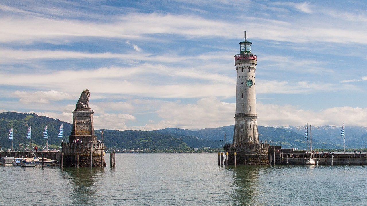 Stammtisch Bodensee