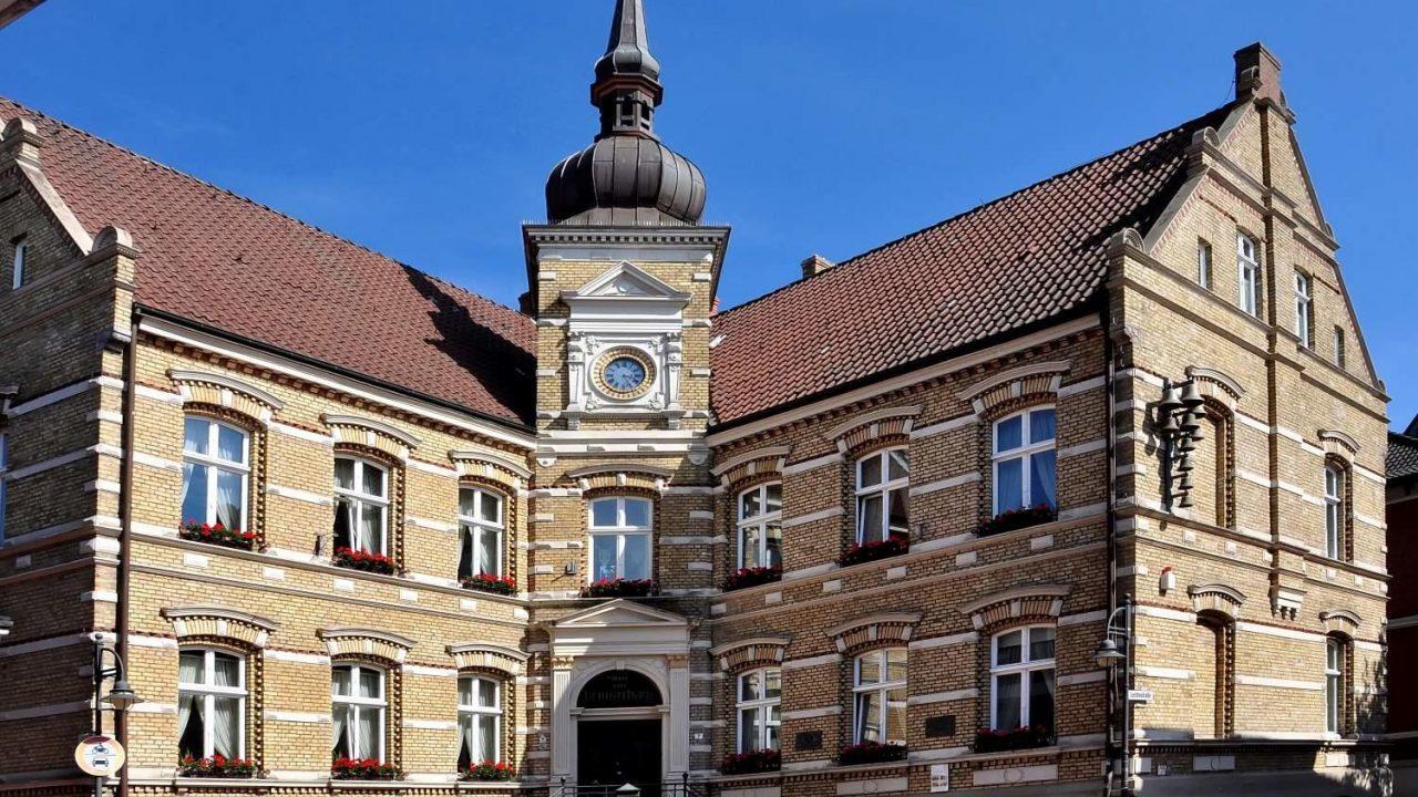 Stammtisch Steinfurt
